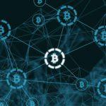 Nieuwe cryptocurrency om te voorzien in 'vestiging' met transparantie